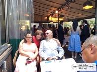 nadia and sean wedding