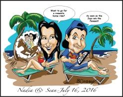 Nadia-Masterova-Caricature