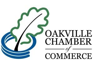 oakville-chamber-of-commerce-logo