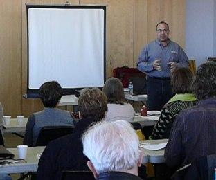 art-of-business-seminar