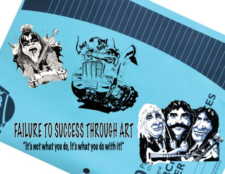 failure-to-success-through-art-image