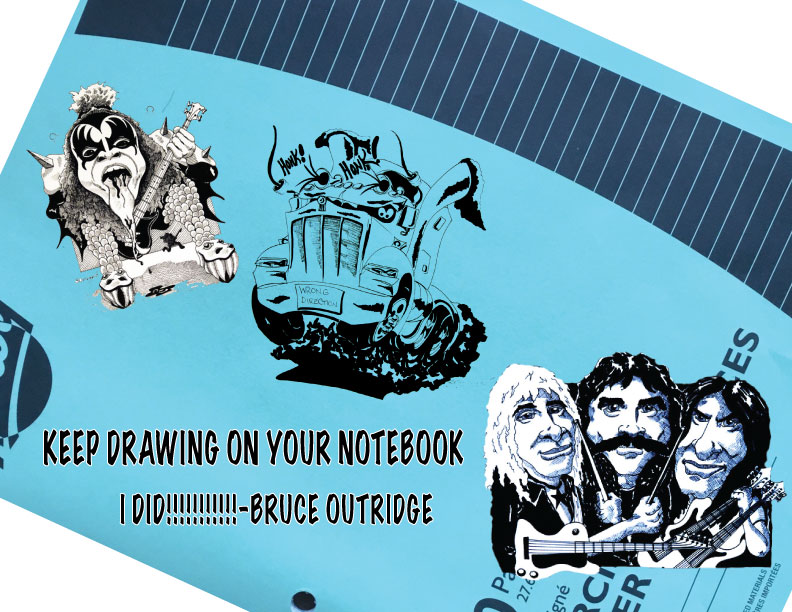 keep-drawing-on-your-notebook-image