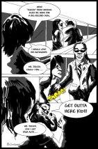 rockstar-page-1