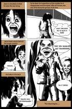 rockstar-page-2