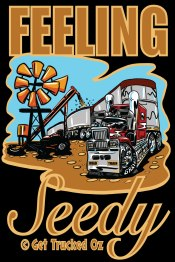 feeling-seedy-shirt-design