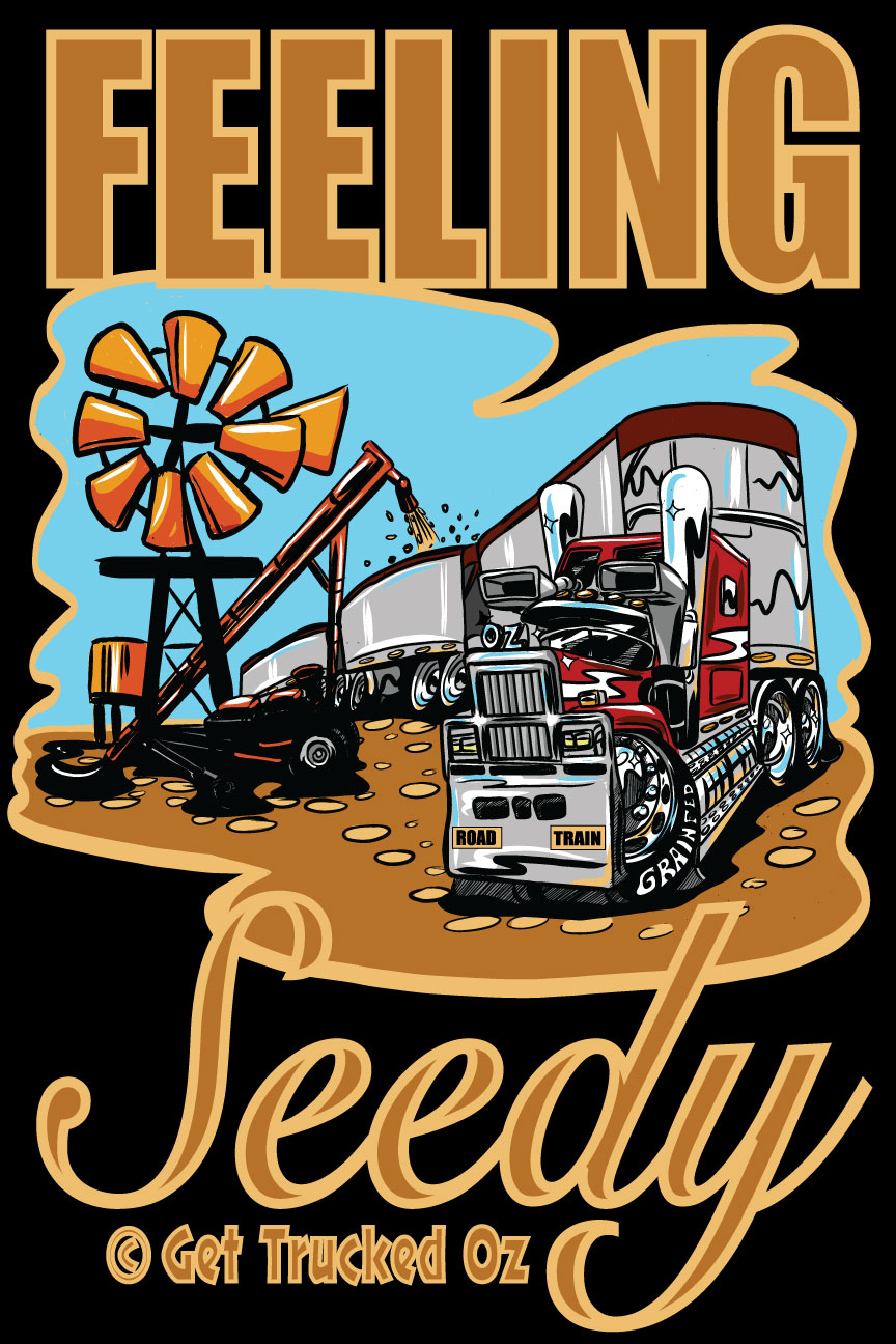 feeling-seedy-shirt-design