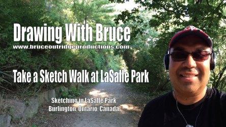 lasalle-walk-cover-image