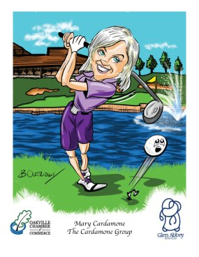 mary-cardamone-caricature-2