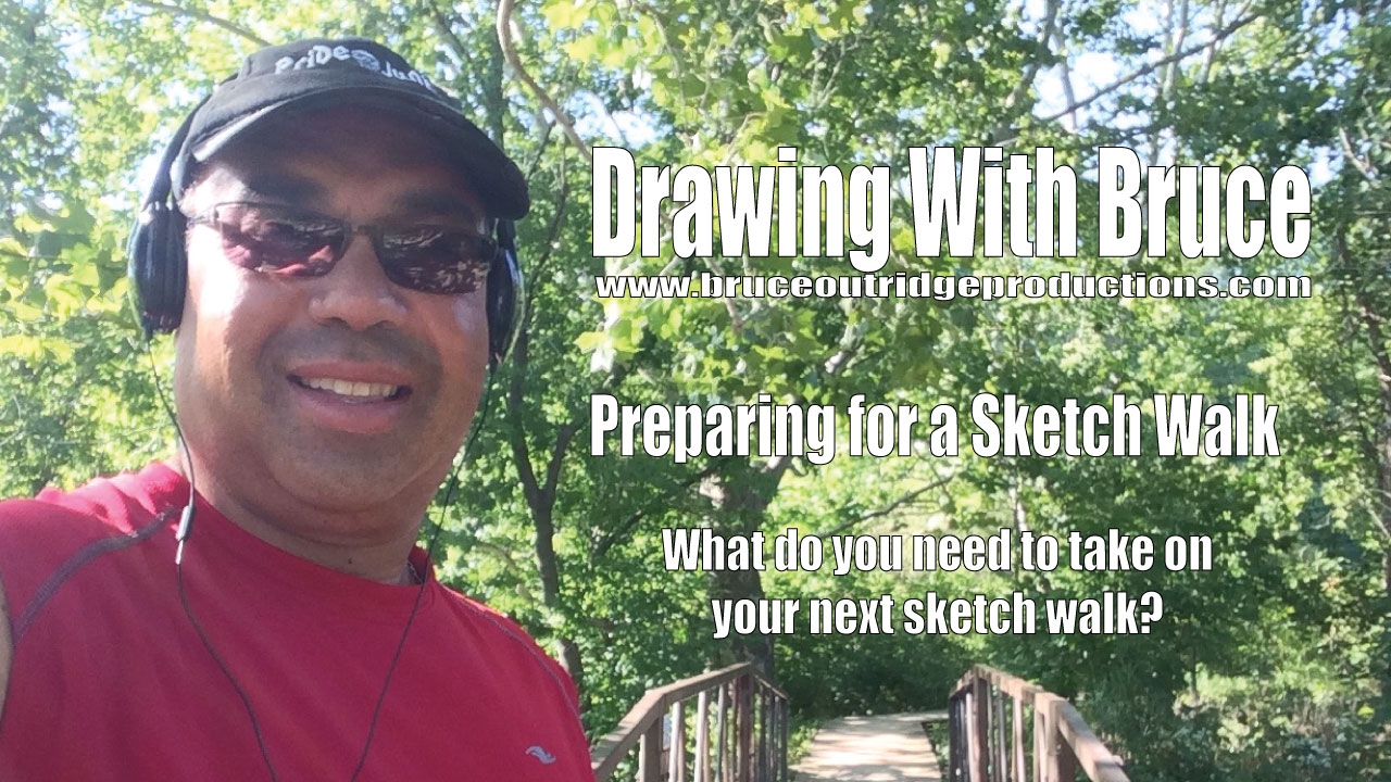 preparing-for-a-sketch-walk-cover-image