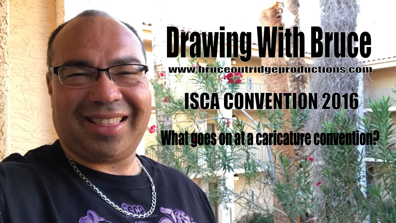 isca-convention-cover-image