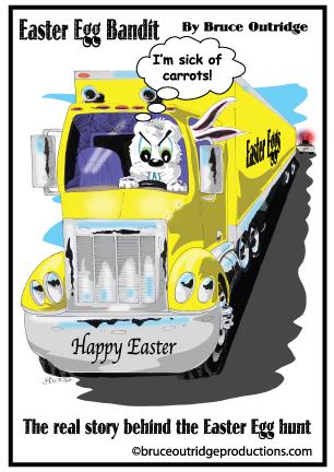 Easter-Egg-Bandit