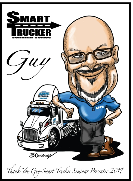 Guy-Broderick-caricature