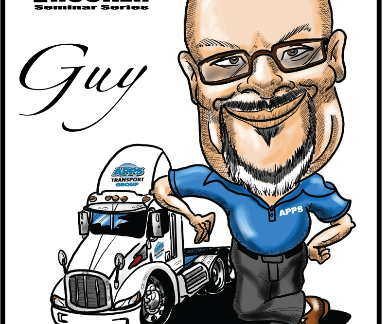 Guy-Broderick-caricature