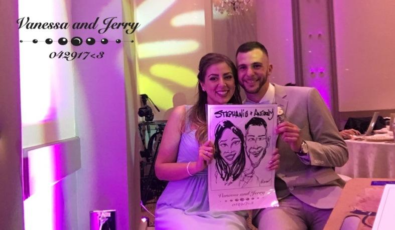 Vanessa-wedding-2