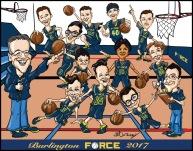 burlington-force-illustration-5063-proof