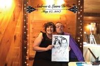 DeVos-Wedding-Images-17