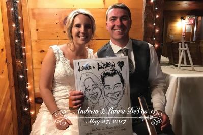 DeVos-Wedding-Images-3