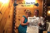 DeVos-Wedding-Images-51