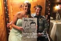 DeVos-Wedding-Images-6