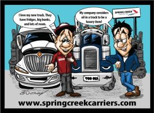 Spring-Creek-Equipment-Ad-Image