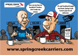 Spring-Creek-Pay-Ad-Image