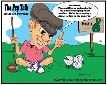 The-Pep-Talk-Cartoon