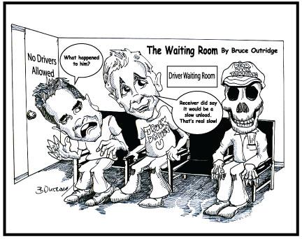 The-Waiting-Room-Cartoon