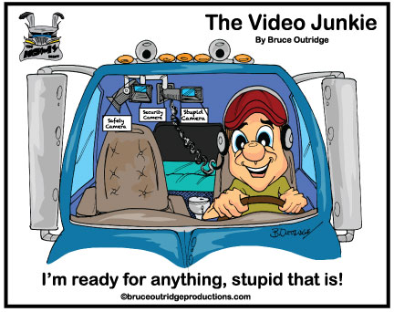 The-Video-Junkie-cartoon