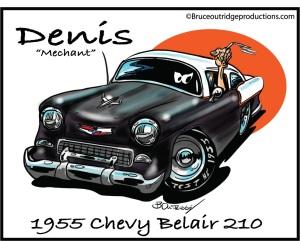 1955-Chevy-Belair-210
