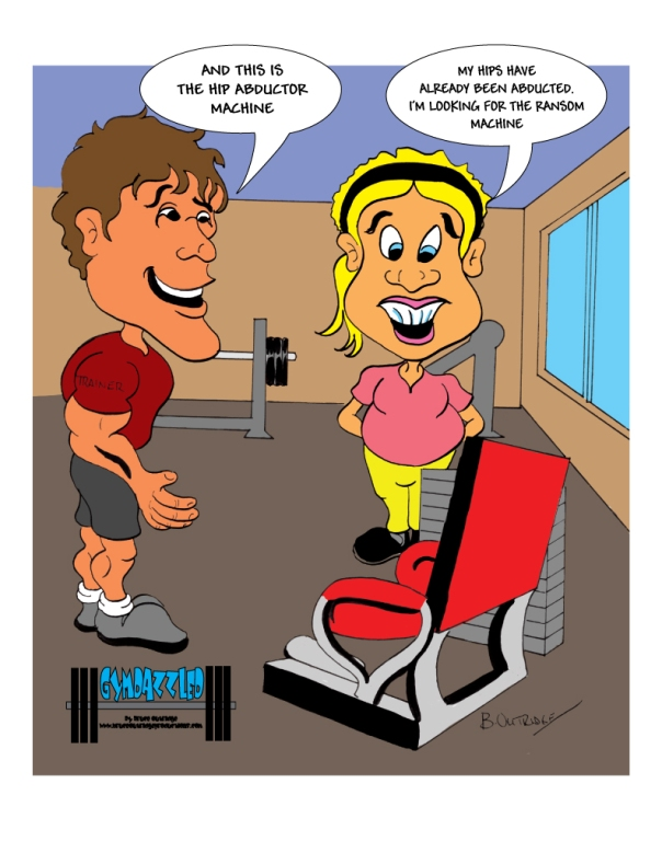 Gymdazzled---The-Hip-Abductor