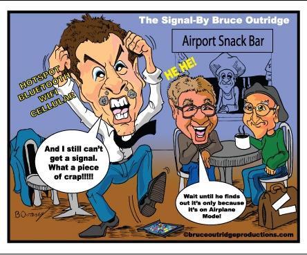 The-Signal-Cartoon