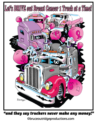 Breast-Cancer-Convoy-cartoon