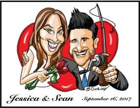 Jessica-Freisner-4952-caricature