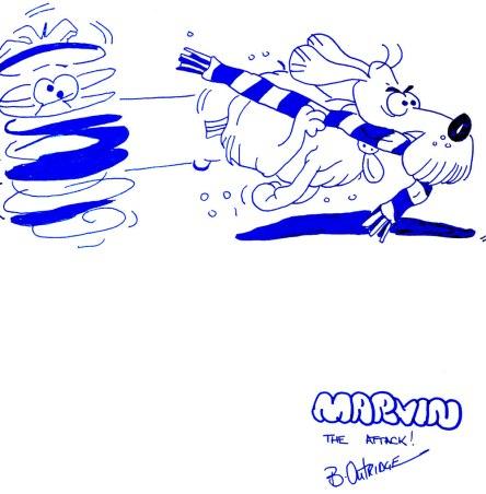 Marvin-bruce's-earlier-art-002