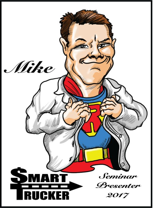 Mike-Hahn-Caricature