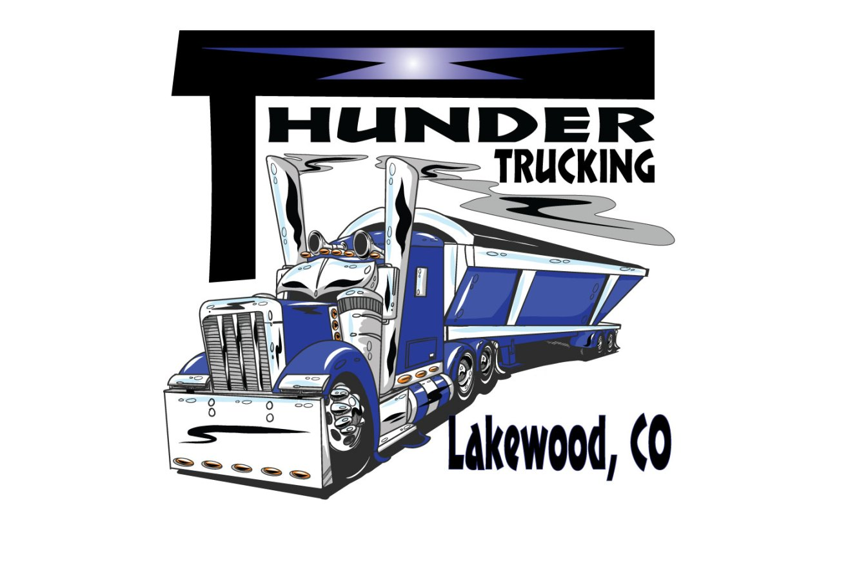 Thunder-Trucking-Logo