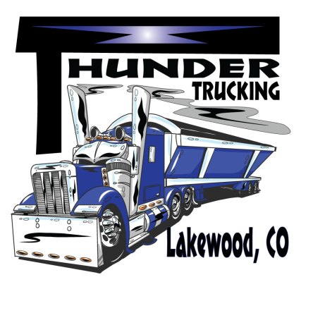 Thunder-Trucking-Logo