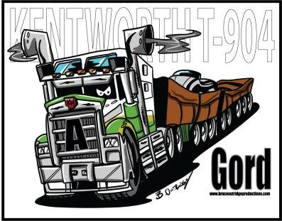Gord-Magill-Truck-Picture