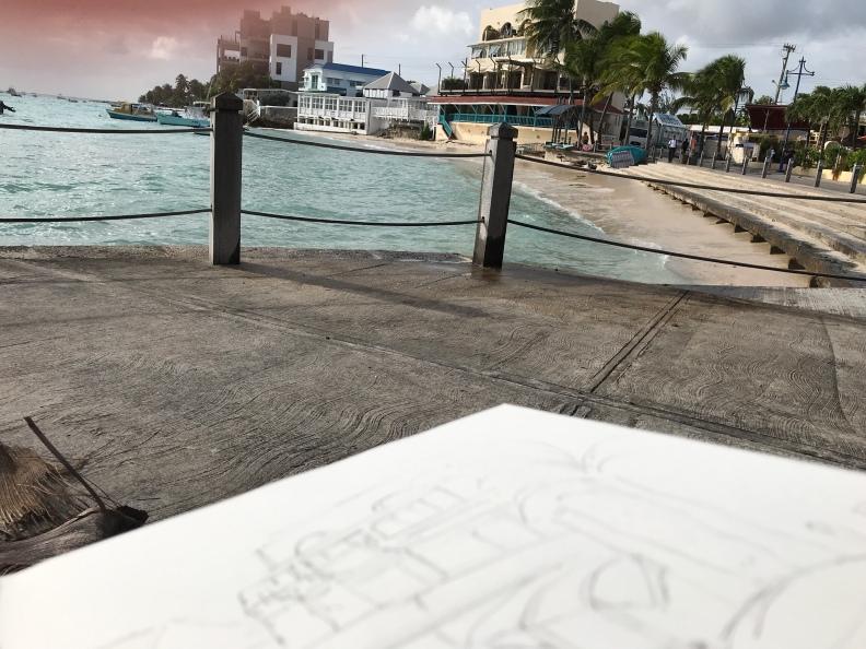 Primo Restaurant Barbados