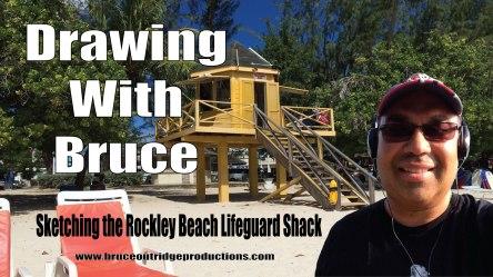 Rockley-Beach-Cover