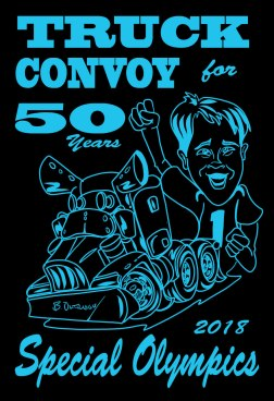 Truck-convoy-2018-shirt-design-black