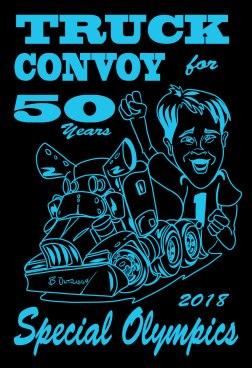 Truck-convoy-2018-shirt-design-black