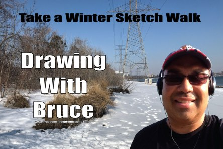 Winter-Sketch-Walk-Cover