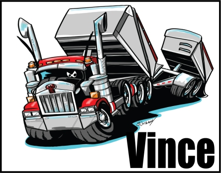 Vince-Sturge-Truck-Illustration
