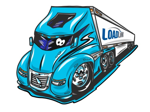 transcore-truck-1-proo