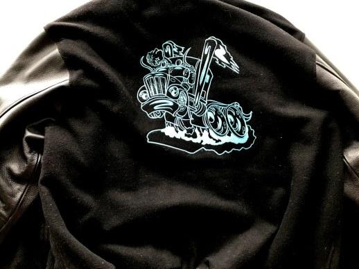 jacket-truck-2017