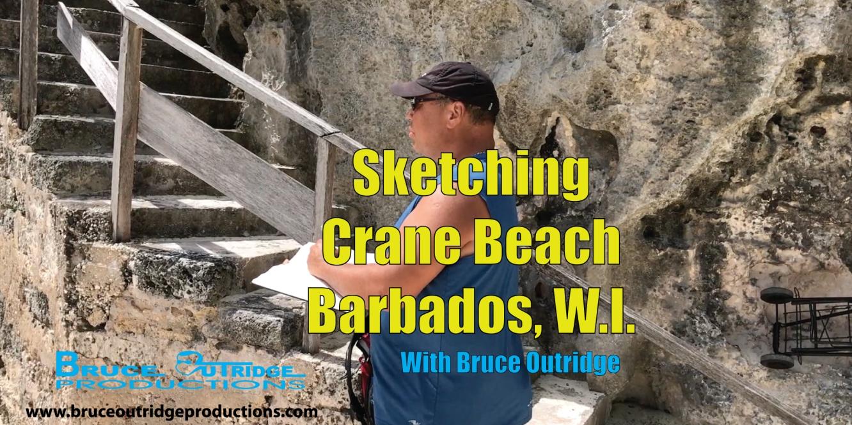 Crane-Beach-2-Sketch-Walk-Cover-Image