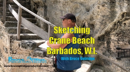 Crane-Beach-2-Sketch-Walk-Cover-Image