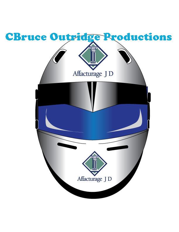 Jd-Helmet