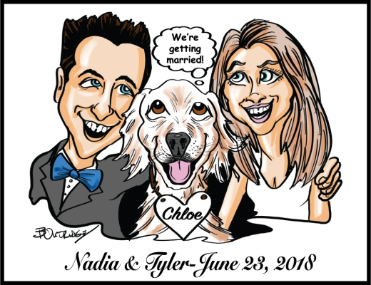 Nadia-Salvo-Caricature